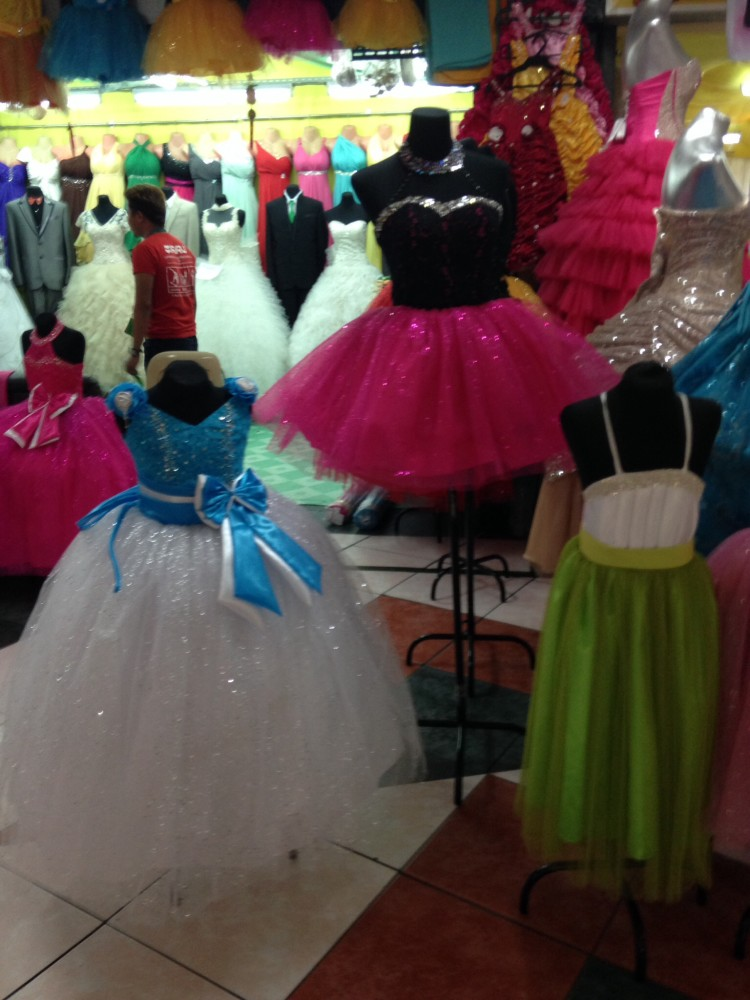 Cocktail Dresses In Divisoria
